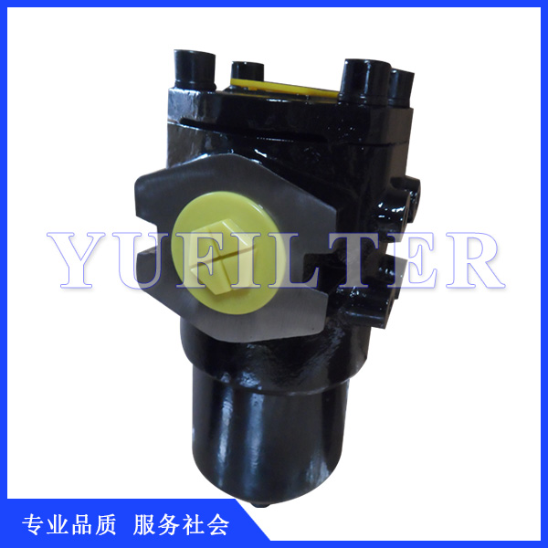 PLF系列新型压力管路过滤器