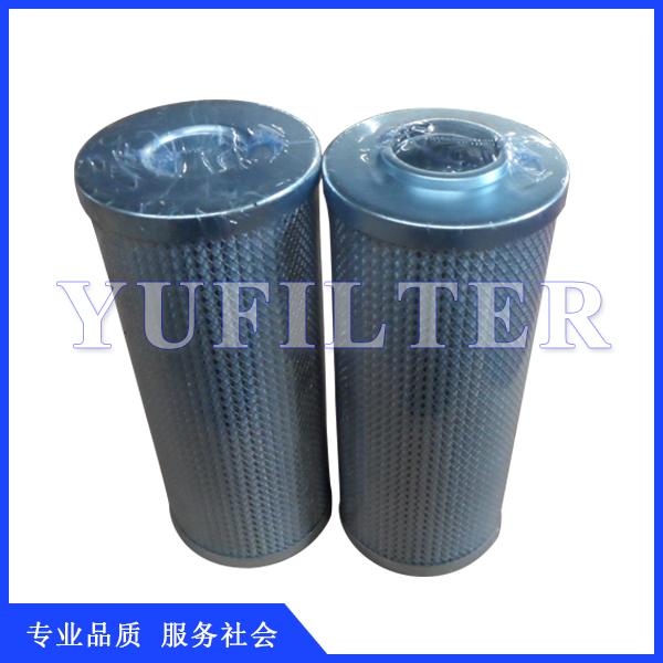 HDX-63*10黎明系列液压油滤芯