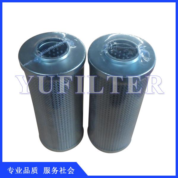 HDX-100X20油滤芯黎明系列
