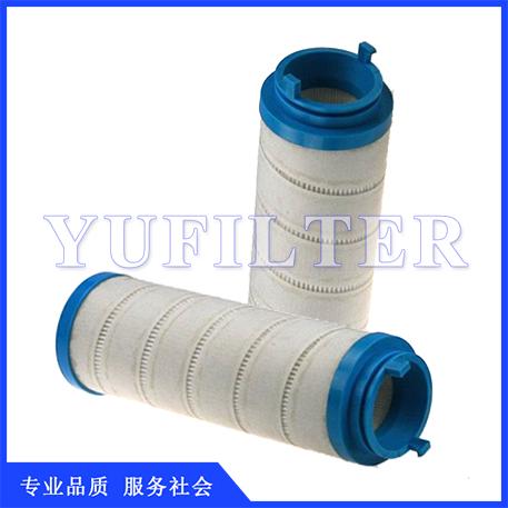 UE219AP20H液压油pall滤芯