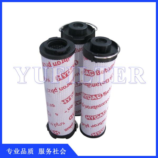 贺德克0500R005BN4HC液压油回油滤芯