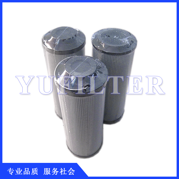 0660DN010BNHC贺德克液压油滤芯