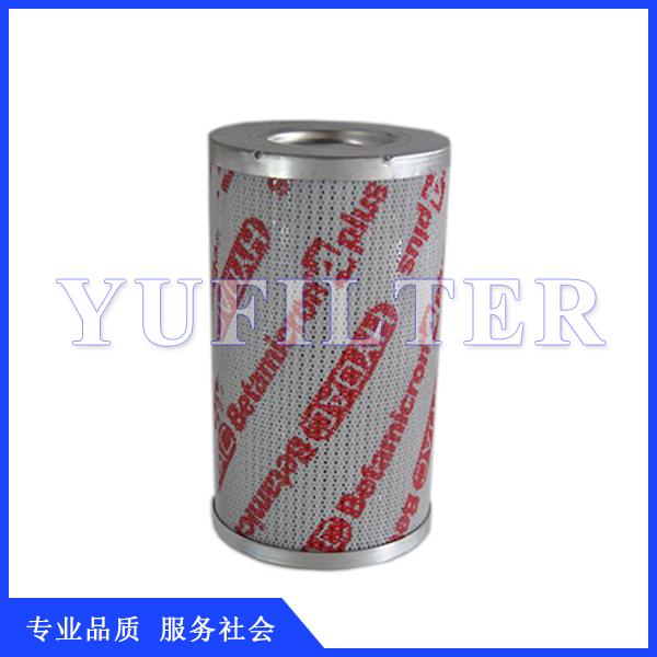 0110D005BN3HC贺德克液压油滤芯