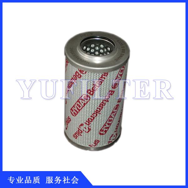 0030D003BNHC贺德克液压油滤芯