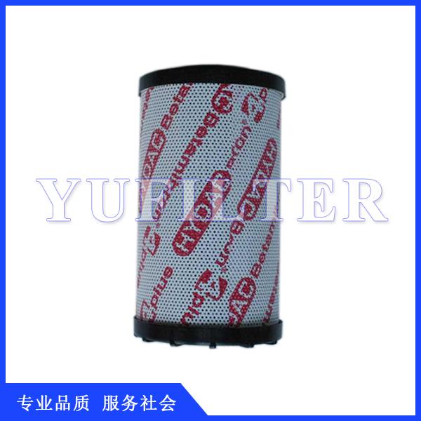 1300R010BN贺德克HYDAC滤芯
