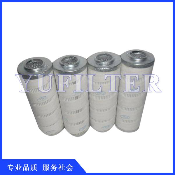 豫菲特HC6200系列pall滤芯HC6200FKS1