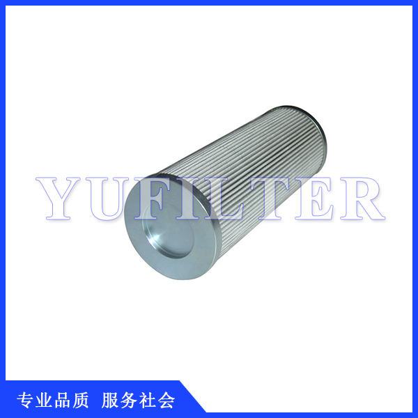 HX-25X30Q滤芯